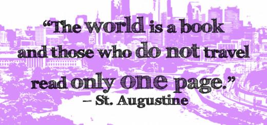 reis-quote-inspiriatie-st-Augustine