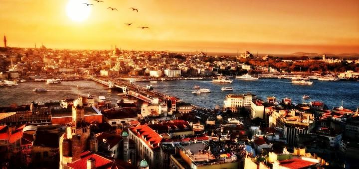 online-visum-turkije-aanvragen